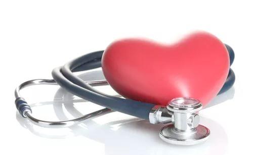 Гипертензия и гипертоническая болезнь МКБ 10